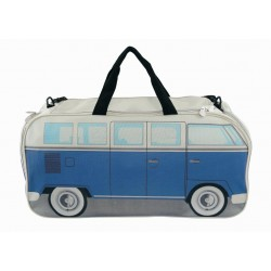 VW T1 BUS SPORT BAG -...
