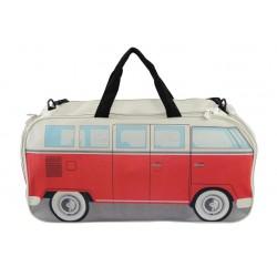 Τσάντα γυμναστηρίου VW T1