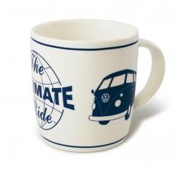 VW T1 BUS KAFFEETASSE 370ml...