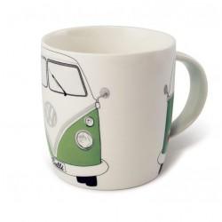 Κούπα καφέ 370ml VW T1