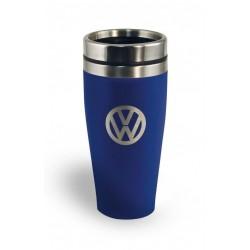Ισοθερμική κούπα VW