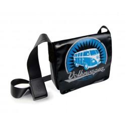 Τσάντα μεταφορά Tablet/PC