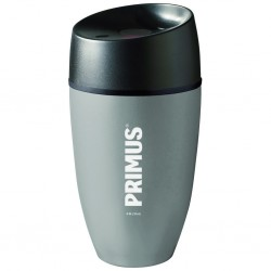 Commuter Mug Grey 0,3 Litre
