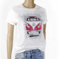 Μπλουζάκι Unisex T-shirt VW T1