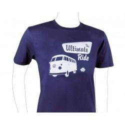 Μπλουζάκι Unisex T-shirt