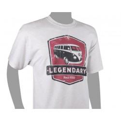 Μπλουζάκι Unisex T-shirt VW