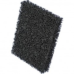 Spare Charcoal Filter SOG 1