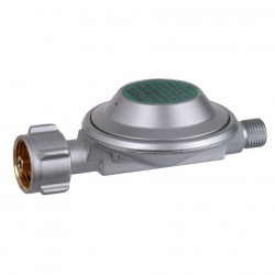 Low Pressure Regulator 50 mbar