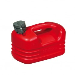 Fuel Canister 5 l