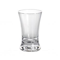 Shot Glass 4 Pieces Set