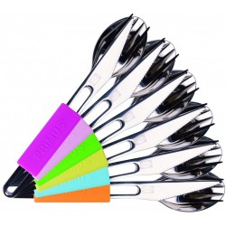 Cutlery Set Fashion