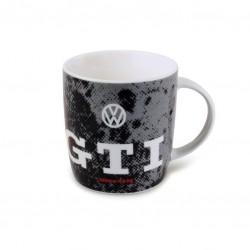 Κούπα καφέ 370ml VW GTI