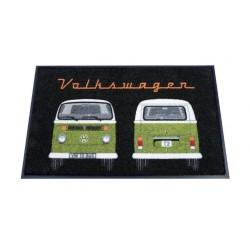 Πατάκι εισόδου VW T2