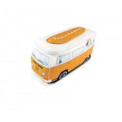VW T2 BUS 3D NEOPRENE SMALL...
