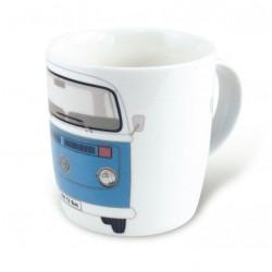 Κούπα καφέ 370ml VW T2
