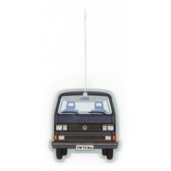 Αρωματικό αυτοκινήτου VW T3 Bus