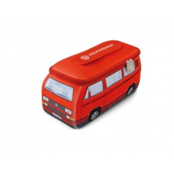 VW T3 BUS 3D NEOPRENE...