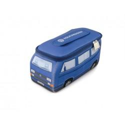 Νεσεσέρ VW T3 Bus