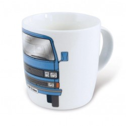 VW T3 BUS COFFEE MUG 370ml...