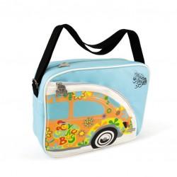 Τσάντα ώμου VW Beetle