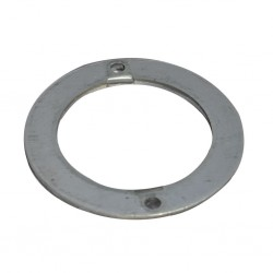 Seal Ring for Wall Cowl S 2200