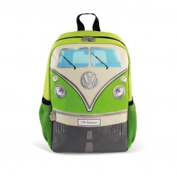 VW T1 BUS BACKPACK SMALL -...