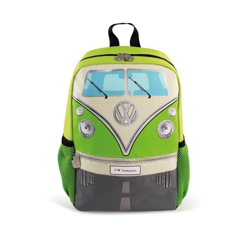 Τσάντα πλάτης παιδική VW T1
