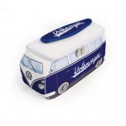 Νεσεσέρ μεγάλο VW T1 Bus 3D