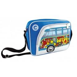 Τσάντα ώμου  VW T1 Bus
