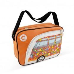 VW T1 BUS SHOULDER BAG...