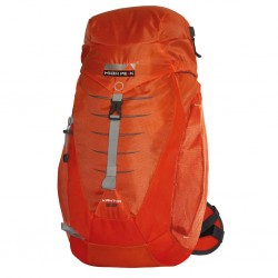backpack Xantia 32, orange