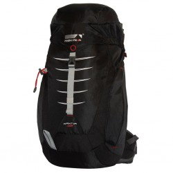 backpack Xantia 32 black