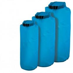 Dry Bag S