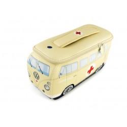 Νεσεσέρ μεγάλο VW T1 Bus 3D...