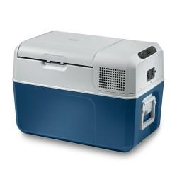 Ψυγείο DOMETIC MOBICOOL MCF32