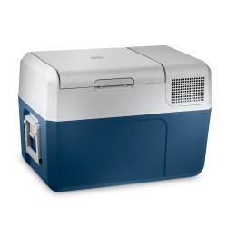 ΨΥΓΕΙΟ DOMETIC MOBICOOL MCF60