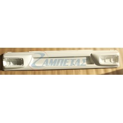 Bumper 2428mm HOBBY from 97