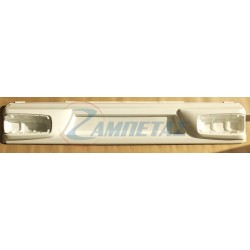 Bumper 2134 mm HOBBY from 97