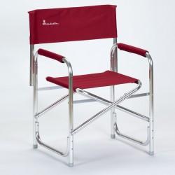 Καρέκλα σκηνοθέτη Isabella...