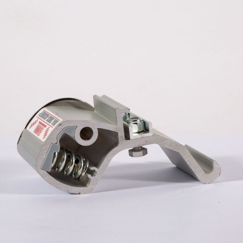 Right inner bracket F65 S