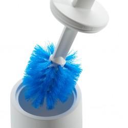 Brush & Stow toilet brush