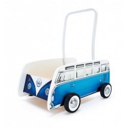 VW T1 Bulli Bus...