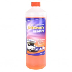 intensive cleaner, 1L
