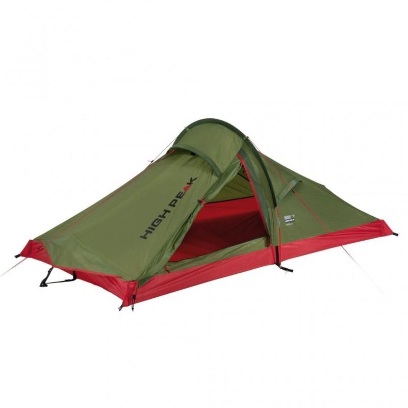 Trekking Tent Siskin 2.0