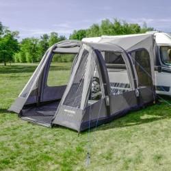 Van Awning Hydra 300