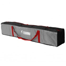 Transport Bag Mega Bag Light