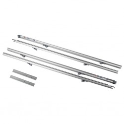 Kit Fast Clip Light RS Extension 250 cm