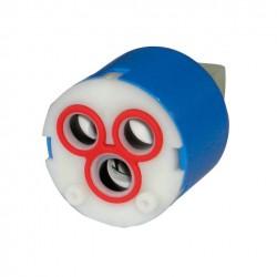Ceramic Cartridge for Comet Taps