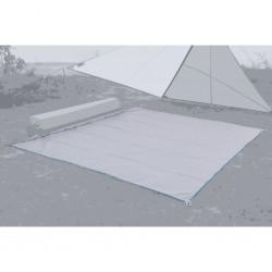 Bent Carpet Plain