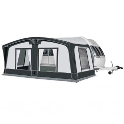 Travel Awning Octavia Air